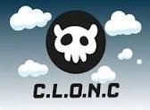 Clonc