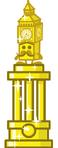 Golden Mini Ben