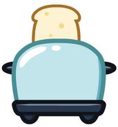 Kitchen Toaster9