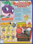 Magazine issue 61 p3