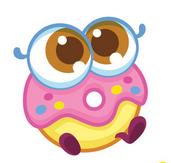 File:Baby oddie artwork.png