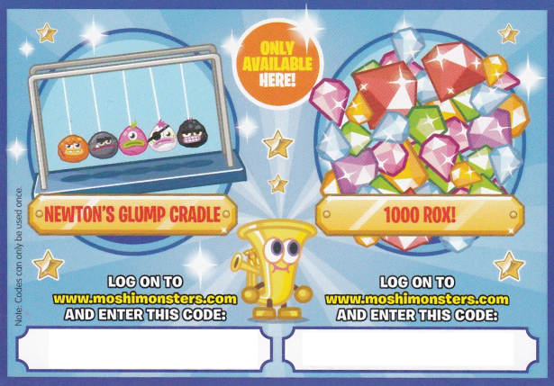 File:Issue 32 Code Card Back.png