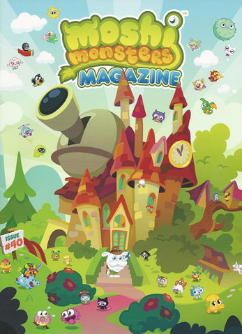 File:Magazine issue 40 cover front.png
