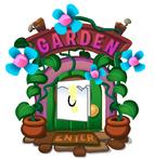 GardenDoor2