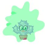 Prickles Sneeze 3
