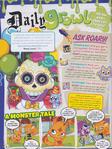 Magazine issue 61 p2