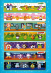 100% Moshlings issue 1 p21
