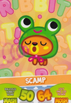 TC Scamp series 1