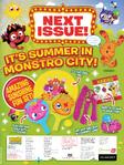 Magazine issue 57 p35