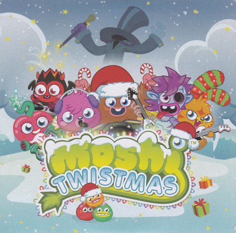 File:Issue 24 moshi twistmas cd.png