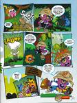 Magazine issue 31 p11