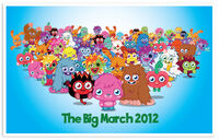 Bigmarch2012