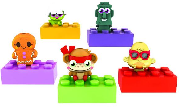 File:Issue 18 mega bloks moshlings gift.png