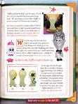 Magazine issue 29 p21