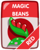 Red Magic Beans
