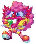 Sweet Tooth Jump
