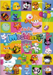 100% Moshlings issue 1 p19