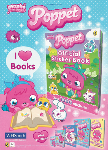 File:Poppet Magazine issue 4 cover back.png