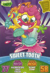 TC Sweet Tooth series 3