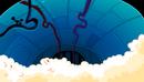 Slopcorn Game background