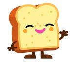 Toasty Wave