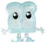 Toasty figure cool collection