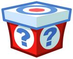 Mystery Box mini ben