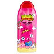 Moshi-body-wash