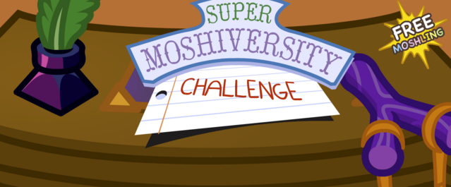 File:Super Moshiversity Challenge.png