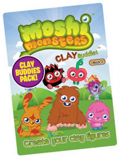 File:Issue 11 clay buddies pack.png