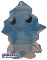 Coolio figure rox blue