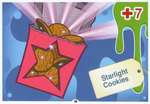 TC Starlight Cookies series 3