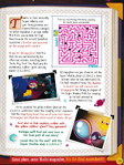 Magazine issue 25 p35