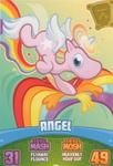 TC Angel series 3