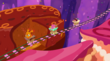 CandyCaves19