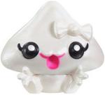 Kissy figure candyfloss
