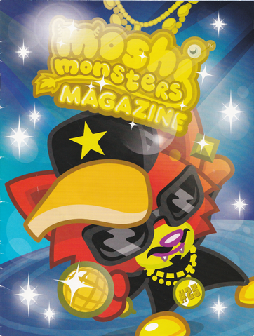 File:Magazine issue 25 cover front.png