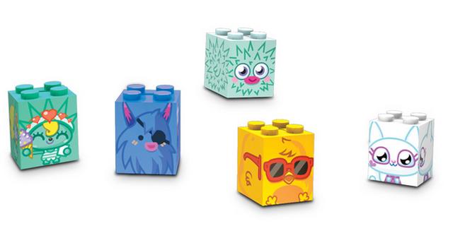 File:Mega Bloks Series 2 Collection 4.png
