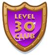 Level 30 Club