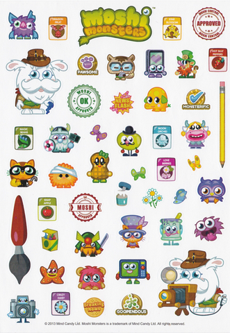 File:Issue 31 stickers.png