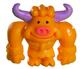 Lummox figure normal