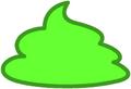 Thumbnail for version as of 18:25, September 8, 2014