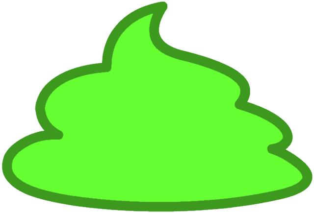File:Moshi Cupcakes icing medium swirl slime.png