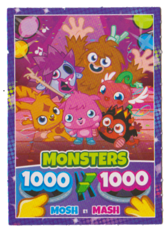 File:TC Monsters le series 5.png