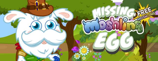 File:Missing Moshling Egg.png