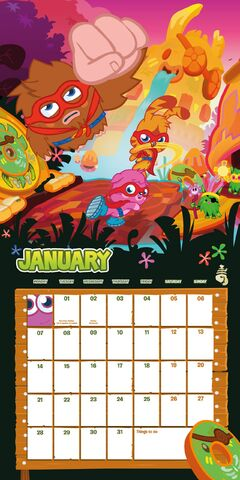 File:Calendar 2013 January.jpg