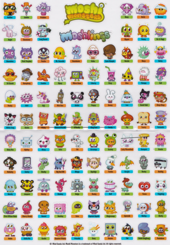 File:Issue 27 moshlings stickers.png