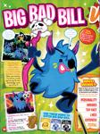 Magazine issue 59 p16