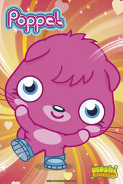 Moshi-monsters-poppet