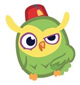 Fez Owl